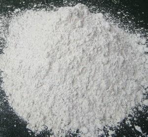 工业熟石灰